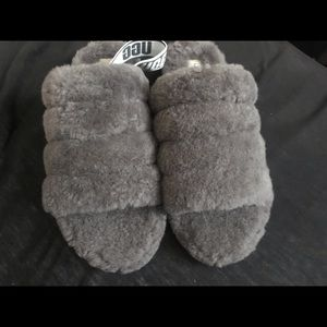 -Authentic Ugg Women slippers